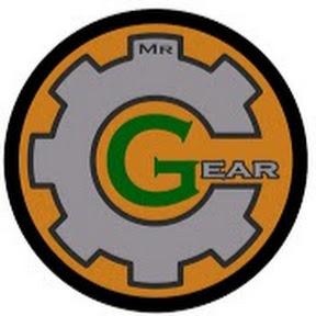 MrGear