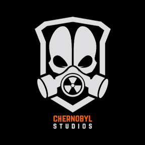 CHERNOBYL STUDIOS