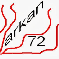 MrArkan72