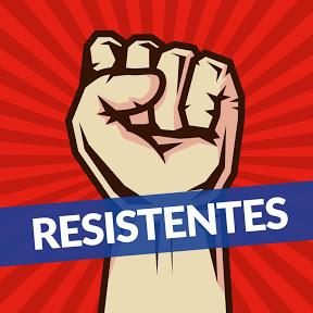 RESISTENTES