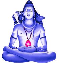 భక్తి పాటలు - Telugu Bhakthi Songs