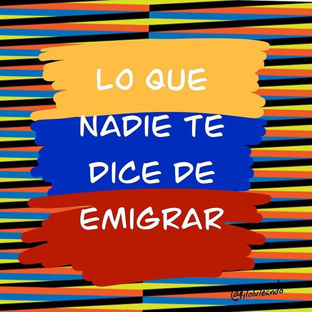 La magia del turisteo, pobres criaturitas no saben lo que se viene. 💩🤔🤣 Esta es la parte 2 de quien sabe cuantas, espero que les guste y por favor no duden en contarme sus historias, que estaría feliz de dibujarlas también.🤔🧐🥰 • • • • • #emigrar #venezuelalucha #venezueladice #venezolanosenespaña #venezolanosenmadrid #venezolanosenelmundo #vzla #vzla2 #barcelona #españa #venezuela🇻🇪 #pelaeldiente #venezuelalibre💛💙 #humorvenezolano #vigo #galicia #caminante #loscaminantes #barinas #merida