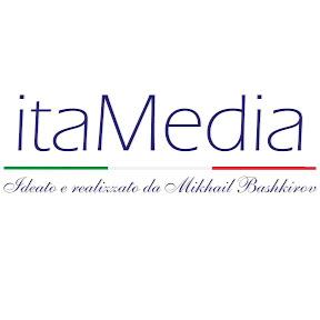 itaMedia
