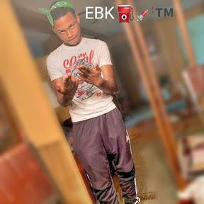 EBK 49 Twinn