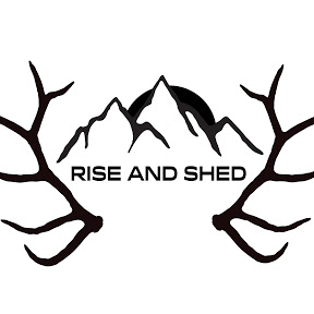 RISE AND SHED