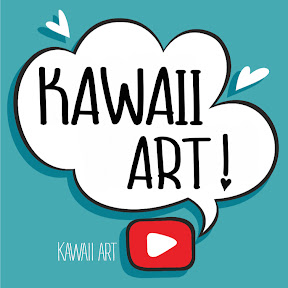 Kawaii Art