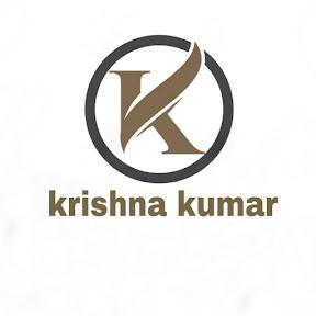 krishna Kumar.84