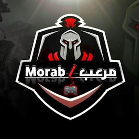 Morab_Games / مرعب قيمز