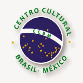 Coordenação Cultural Centro Cultural Brasil-México