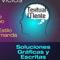 TextualMente Manizales