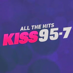 iHeartRadio KISS957