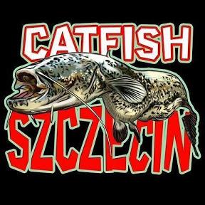 catfish szczecin