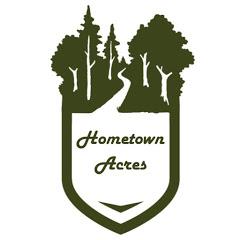 Hometown Acres