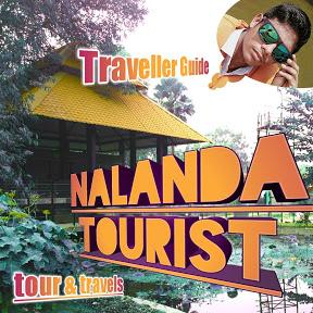 NALANDA TOURIST