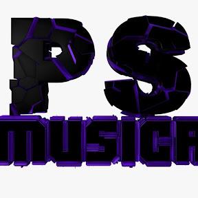 Musica Clasica PS