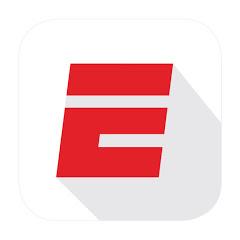 Mundo ESPN