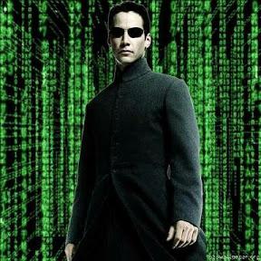 Matrix Felsefesi