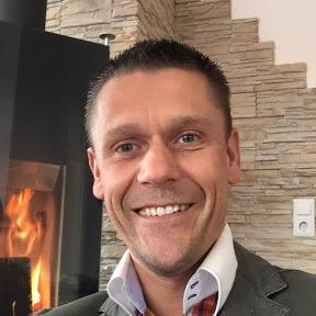 Holger Friesen