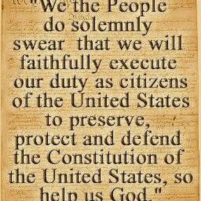 Constitutional Hero