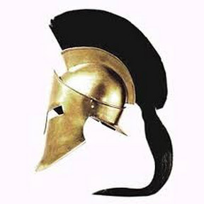 Spartan Strentgh