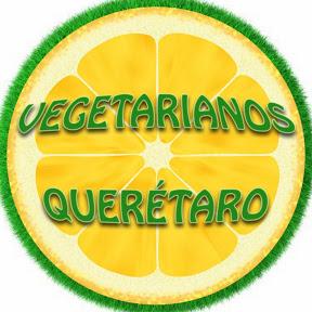 Vegetarianos Queretaro