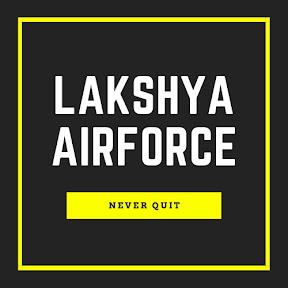 Lakshya Airforce