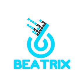 DJ Beatrix