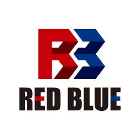 スロットライブ【RED BLUE公式】チャンネル