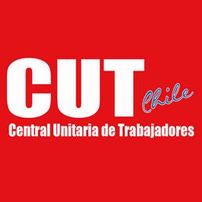 Central Unitaria Trabajadores de Chile