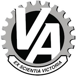 VTEC Academy