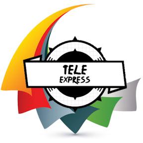 Tele Express