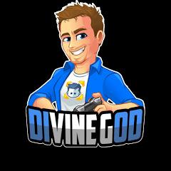 DiViNE GOD