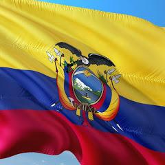 Juan Ecuador