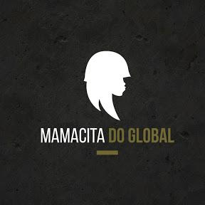 Mamacita do Global