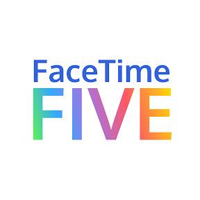 Face Five