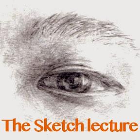 デッサンの描き方 基礎講座 初心者のための練習法とコツ『Sketch Lecture』
