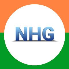 National Health Guard