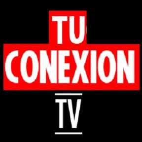 Tu CONEXION TV [Pequeños Gigantes]