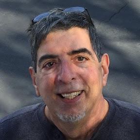 Lou Morales