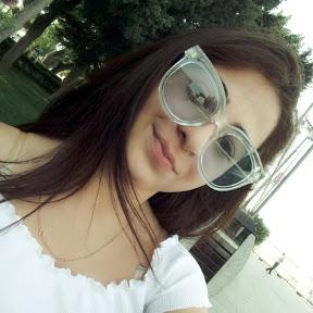 Ulviyye Farzaliyeva