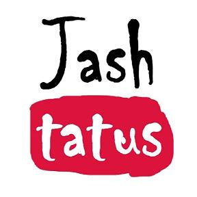 Jashtatus