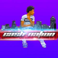 Cash NationTV