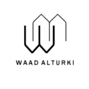 Waad Makeup Artist