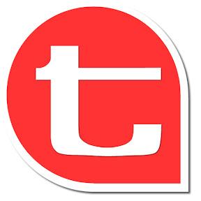 TSM News
