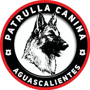 Patrulla Canina Aguascalientes