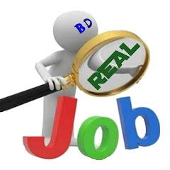Bd Real Job