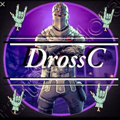 SyO Dross