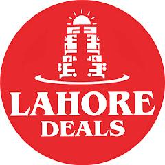 Lahore Deals