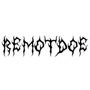ReMotDoe