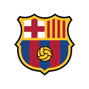Fc Barcelona goals